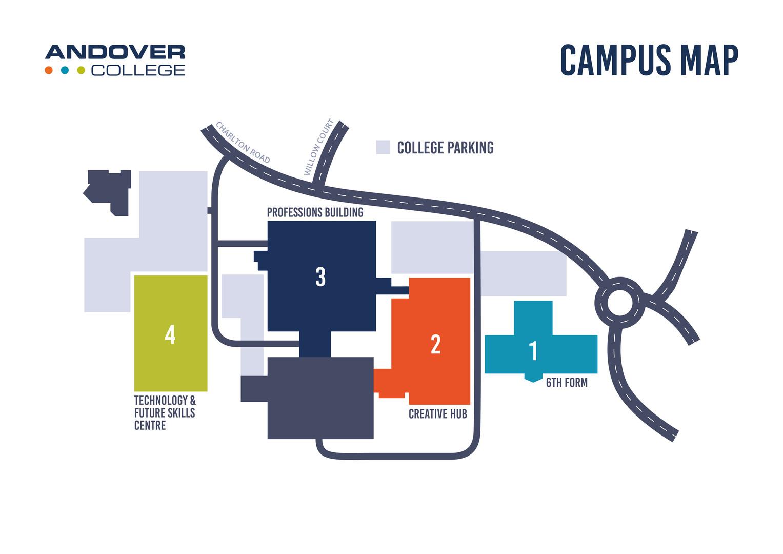 AC Campus Map.jpg