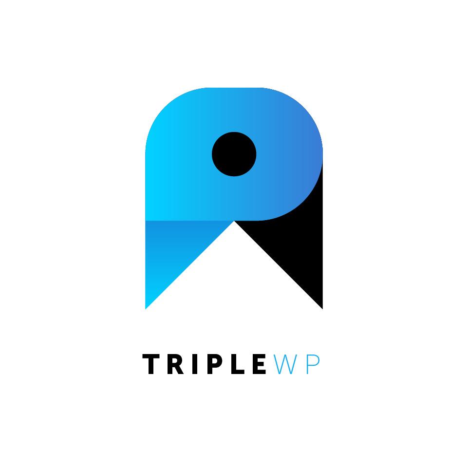 LOGOS 2019_TripleWP