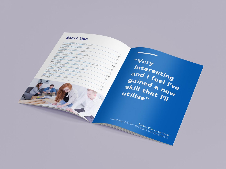 SBT Brochure Open 2.jpg