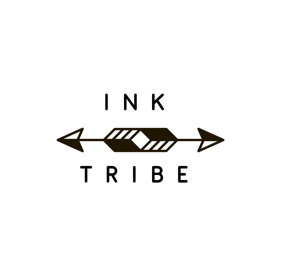 LOGOS 2019_InkTribe