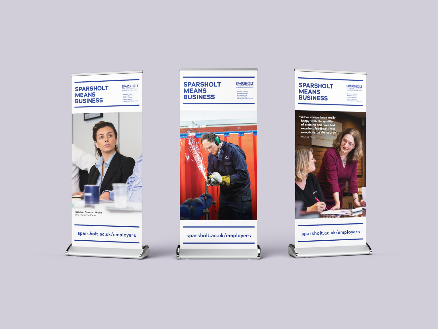 SBT Roll-up Banners.jpg