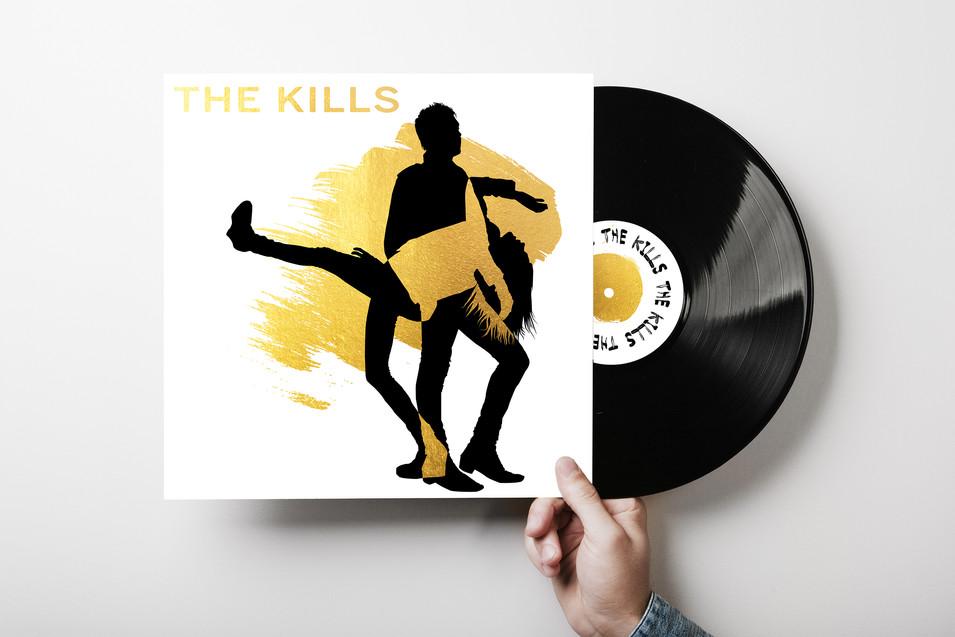 The-Kills-Vinyl-Mockup.jpg