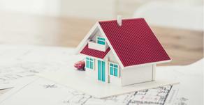 Real Estate Market Update In B.C. - February 2020