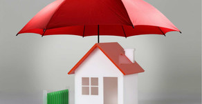 Home Insurance FAQ And Tips on The Claiming Process