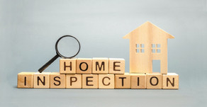 Home Inspections And Why They're An Important Part of  The Home Buying Process