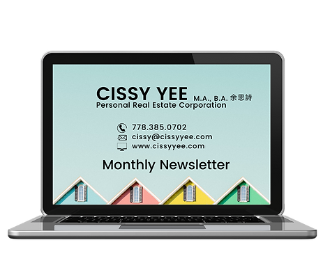 Monthly Newsletter.png