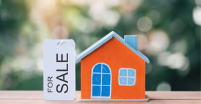 Things You Can do to Sell Your House Fast - Part 1