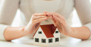 7 Ways To Protect Your Home When It's On The Market