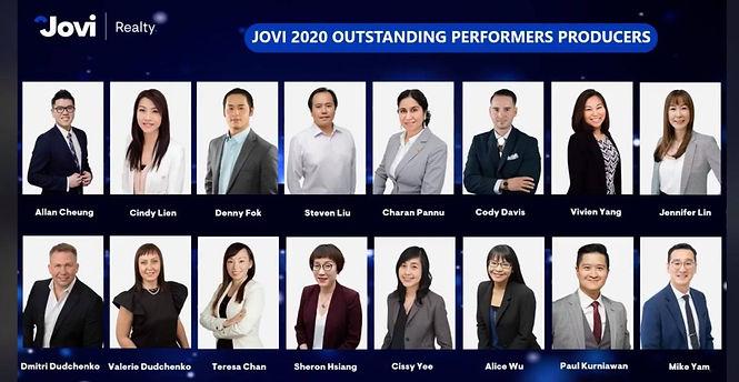 Jovi%20top%20performers%202020_edited.jp