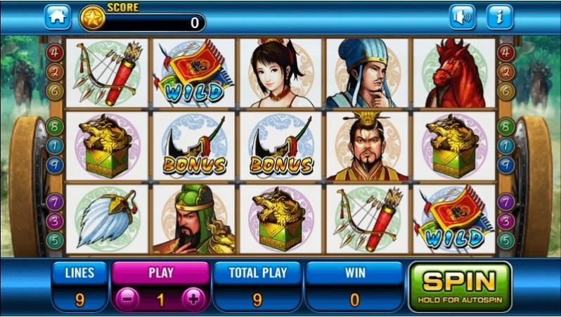 online-casino-malaysia-slots-1