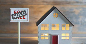 Commercial Or Residential Real Estate, Which One?