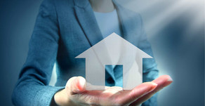 The Importance Of A Realtor When Selling Your Home