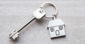 6 Things To Tell If It's A Good Home To Buy