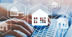 Questions To Ask When House Shopping