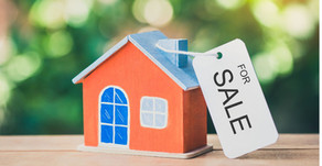Things You Can Do To Sell Your House Fast - Part 2