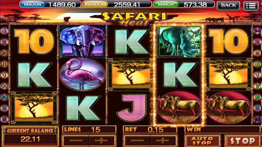 918Kiss-Safari-Heat-1024x575