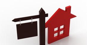 Real Estate Market Update in B.C. - July 2020