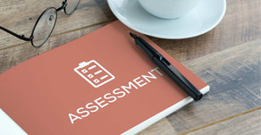 How B.C. Assessment Will Affect My Property Value?