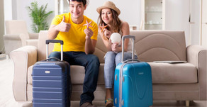 Selling A Vacation Home Vs. Primary Residence