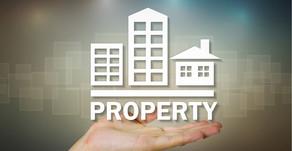 Real Estate Market Update In B.C. - March 2020