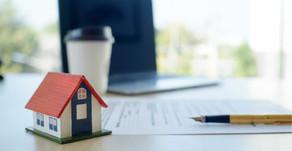 Real Estate Market Update In B.C. - April 2020