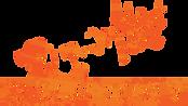 About-Face logo-orange-horiz-tagline.png
