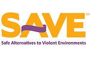 SAVE logo 600x400 (2).jpg