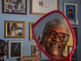From Then To Now: Black Women Who Changed Miami