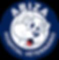logo_vetorizado.png