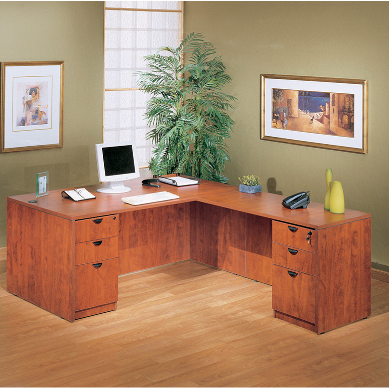 Excellent Daks Office Furniture Carthage Nc Home Interior And Landscaping Ologienasavecom