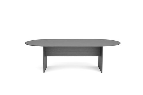 "96"" Conference Table"