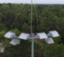 PHOTOGRAM & AERIA DRONE - Inspections techniques