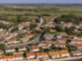 PHOTOGRAM & AERIA DRONE - télépilotes professionnels de drone, Vendée, Charente Maritime
