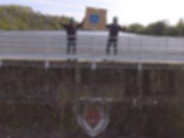 PHOTOGRAM & AERIA DRONE - télépilotes professionnels de drone, Vendée, Charente Maritime, AED