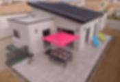 PHOTOGRAM & AERIA DRONE - Mise en valeur immobilière