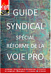 guide_syndical_2019.png