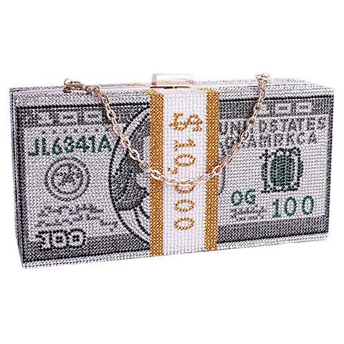 Big Money Purse