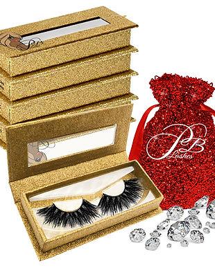 IMG_7999 eyelash boxes.jpg