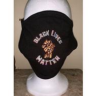 IMG_4566 black lives matter mask.jpg