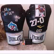 IMG_5789 boxing gloves.jpg