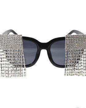 IMG_2939.JPG lady gaga glasses.JPG