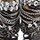 Thumbnail: BLACK WIDOW SILVER