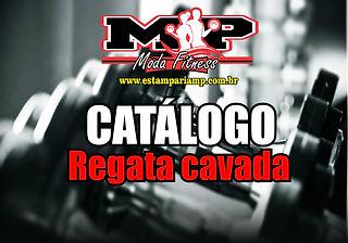 CAPA CATALOGO REGATAS.jpg