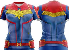 Capitã Marvel_filme.jpg