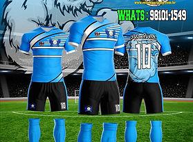 Futebol de Varzea, são paulo, Corinthians, timao, palmeiras, tricolor, santos