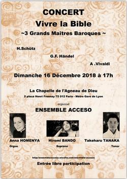 Flyer concert Vivre la Bible_2018-12-16_