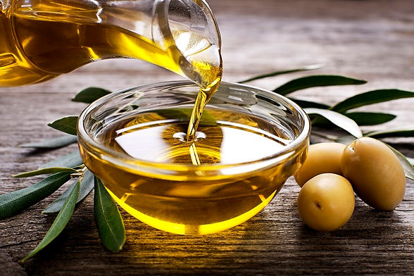 Is-extra-virgin-olive-oil-just-as-health