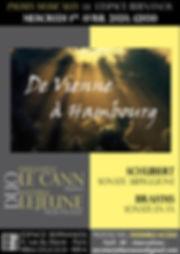 SD-Le Cann Lejeune Bernanos 1-04-2020.jp