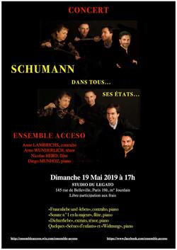 Affiche_19_mai_2019_Schumann_dans_tous_s