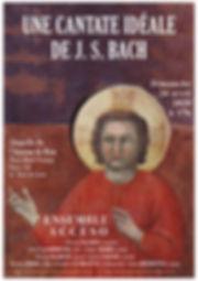 Affiche Concert Bach 26 avril 2020.jpeg
